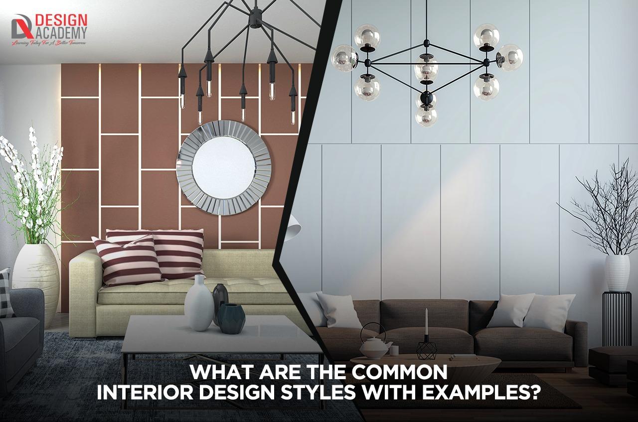 Best Interior Design Course in Delhi