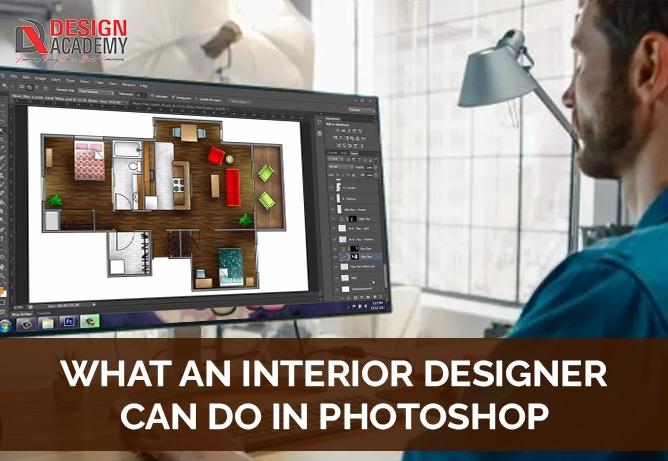 Best Photoshop institute in Delhi