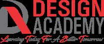 DA Delhi Logo