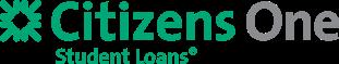 Educational Loan Partners